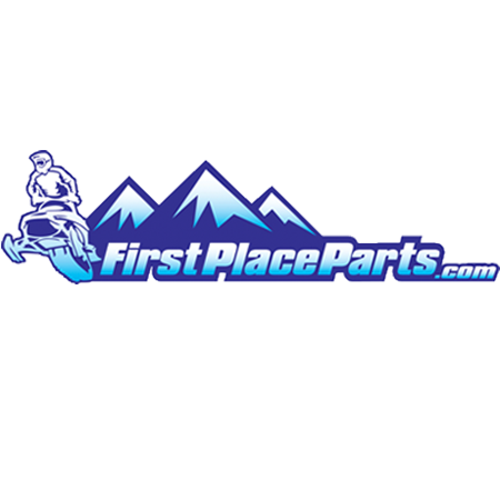 First Place Parts store logo