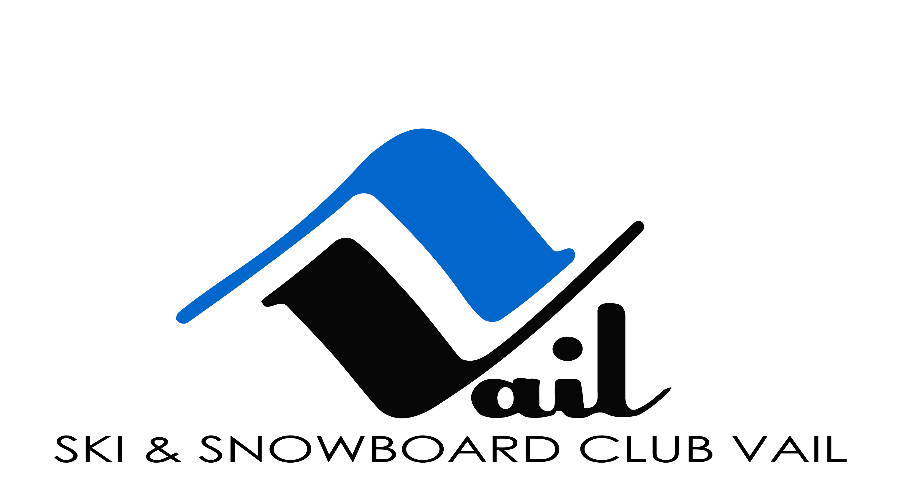 TOBE is proud to partner with Ski Club Vail Mogul Team