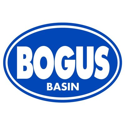 TOBE is proud to partner with Bogus Basin Ski Masters Team